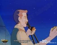 M.A.S.K. cartoon - Screenshot - Curse Of Solomon's Gorge 007