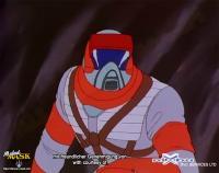 M.A.S.K. cartoon - Screenshot - Curse Of Solomon's Gorge 497