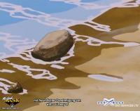 M.A.S.K. cartoon - Screenshot - Curse Of Solomon's Gorge 547