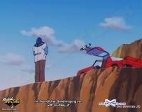 M.A.S.K. cartoon - Screenshot - Curse Of Solomon's Gorge 594