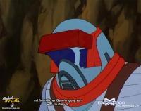 M.A.S.K. cartoon - Screenshot - Curse Of Solomon's Gorge 367