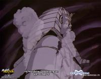 M.A.S.K. cartoon - Screenshot - Curse Of Solomon's Gorge 535