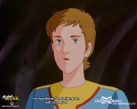 M.A.S.K. cartoon - Screenshot - Curse Of Solomon's Gorge 333