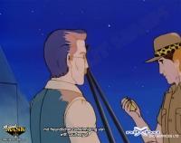 M.A.S.K. cartoon - Screenshot - Curse Of Solomon's Gorge 008