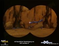 M.A.S.K. cartoon - Screenshot - Curse Of Solomon's Gorge 170