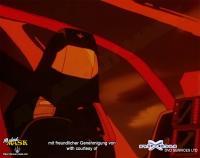 M.A.S.K. cartoon - Screenshot - Curse Of Solomon's Gorge 590