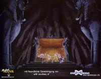 M.A.S.K. cartoon - Screenshot - Curse Of Solomon's Gorge 334
