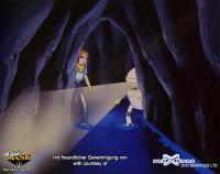 M.A.S.K. cartoon - Screenshot - Curse Of Solomon's Gorge 197