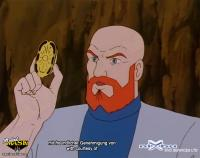 M.A.S.K. cartoon - Screenshot - Curse Of Solomon's Gorge 089