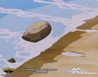 M.A.S.K. cartoon - Screenshot - Curse Of Solomon's Gorge 546