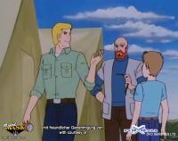 M.A.S.K. cartoon - Screenshot - Curse Of Solomon's Gorge 247
