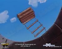 M.A.S.K. cartoon - Screenshot - Curse Of Solomon's Gorge 188