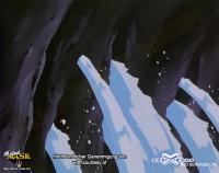 M.A.S.K. cartoon - Screenshot - Curse Of Solomon's Gorge 561