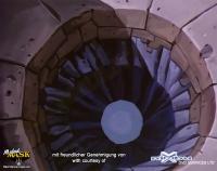 M.A.S.K. cartoon - Screenshot - Curse Of Solomon's Gorge 288