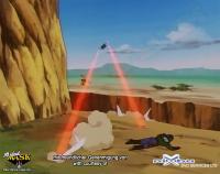 M.A.S.K. cartoon - Screenshot - Curse Of Solomon's Gorge 513