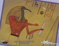 M.A.S.K. cartoon - Screenshot - Curse Of Solomon's Gorge 111