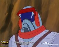 M.A.S.K. cartoon - Screenshot - Curse Of Solomon's Gorge 400