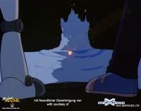 M.A.S.K. cartoon - Screenshot - Curse Of Solomon's Gorge 219