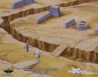 M.A.S.K. cartoon - Screenshot - Curse Of Solomon's Gorge 135