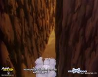 M.A.S.K. cartoon - Screenshot - Curse Of Solomon's Gorge 315