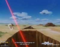 M.A.S.K. cartoon - Screenshot - Curse Of Solomon's Gorge 436
