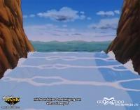 M.A.S.K. cartoon - Screenshot - Curse Of Solomon's Gorge 611