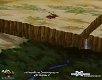M.A.S.K. cartoon - Screenshot - Curse Of Solomon's Gorge 154