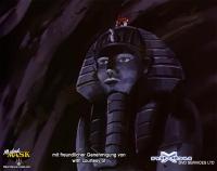 M.A.S.K. cartoon - Screenshot - Curse Of Solomon's Gorge 496