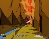 M.A.S.K. cartoon - Screenshot - Curse Of Solomon's Gorge 413
