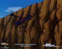 M.A.S.K. cartoon - Screenshot - Curse Of Solomon's Gorge 573