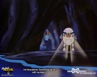 M.A.S.K. cartoon - Screenshot - Curse Of Solomon's Gorge 224