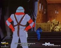 M.A.S.K. cartoon - Screenshot - Curse Of Solomon's Gorge 524