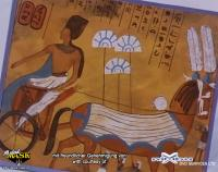 M.A.S.K. cartoon - Screenshot - Curse Of Solomon's Gorge 109