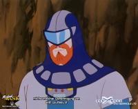 M.A.S.K. cartoon - Screenshot - Curse Of Solomon's Gorge 401