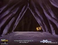M.A.S.K. cartoon - Screenshot - Curse Of Solomon's Gorge 488