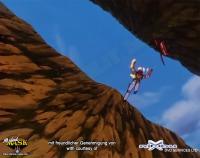 M.A.S.K. cartoon - Screenshot - Curse Of Solomon's Gorge 485