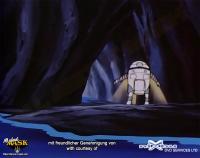 M.A.S.K. cartoon - Screenshot - Curse Of Solomon's Gorge 226
