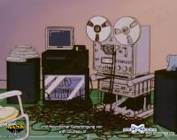 M.A.S.K. cartoon - Screenshot - Curse Of Solomon's Gorge 641