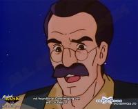 M.A.S.K. cartoon - Screenshot - Curse Of Solomon's Gorge 032
