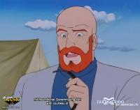 M.A.S.K. cartoon - Screenshot - Curse Of Solomon's Gorge 246