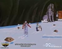 M.A.S.K. cartoon - Screenshot - Curse Of Solomon's Gorge 563