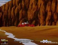 M.A.S.K. cartoon - Screenshot - Curse Of Solomon's Gorge 362