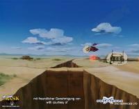 M.A.S.K. cartoon - Screenshot - Curse Of Solomon's Gorge 437