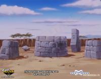 M.A.S.K. cartoon - Screenshot - Curse Of Solomon's Gorge 152