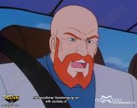 M.A.S.K. cartoon - Screenshot - Curse Of Solomon's Gorge 166