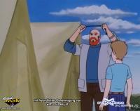 M.A.S.K. cartoon - Screenshot - Curse Of Solomon's Gorge 248