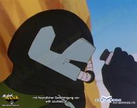 M.A.S.K. cartoon - Screenshot - Curse Of Solomon's Gorge 420
