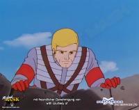 M.A.S.K. cartoon - Screenshot - Curse Of Solomon's Gorge 289