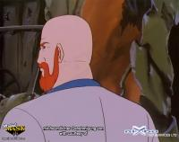 M.A.S.K. cartoon - Screenshot - Curse Of Solomon's Gorge 073