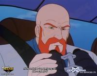 M.A.S.K. cartoon - Screenshot - Curse Of Solomon's Gorge 163